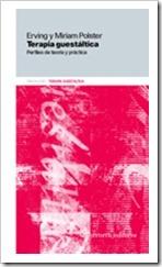 libro-terapia-gestaltica